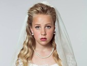 فيديو معلوماتى ..معدلات زواج الأطفال بالمحافظات.. القاهرة فى المركز الأول