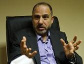 """محمد المهدى لـ""""خالد صلاح"""": النخبة لم تمارس إلا الإقصاء والعنصرية بالدولة"""