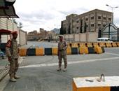 مقتل 20 جندياً يمنياً فى هجوم على نقطة عسكرية بحضر موت