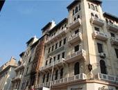 افتتاح المرحلة الثانية من تطوير القاهرة الخديوية نهاية أكتوبر