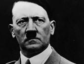 وثائق: هتلر أوشك على امتلاك سلاح نووى فى نهاية الحرب العالمية الثانية