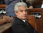 """الإبراشى بتحقيقات """"خلية أمناء الشرطة"""": الداخلية لم تطلب منع ظهور الأمناء"""