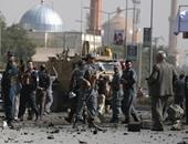 اخبار افغانستان .. السفارة الأمريكية فى كابول تحذر من هجمات إرهابية