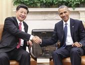 خبير بريطانى يحذر من اندلاع حرب بين واشنطن وبكين حال عدم وضع استراتيجية