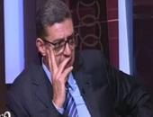 بالفيديو..محمود طاهر: أسعد يوم فى حياتى هو التنحى عن رئاسة الأهلى
