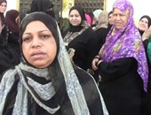 بالفيديو.. مواطنة تشكو من ارتفاع المصروفات المدرسية