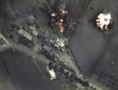 """""""الخارجية الروسية"""": الترويج بمقتل مدنيين بسوريا جزء من الحرب الإعلامية"""