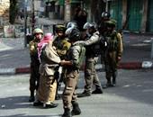 """""""الصحفيين العرب"""" يطالب بالضغط على إسرائيل لإطلاق سراح الأسرى الفلسطينيين"""