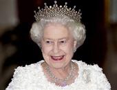 """الصحف البريطانية:الملكة إليزابيث تتهم المسئولين الصينيين بالـ""""الوقاحة""""..""""حروف"""" آخر تطبيقات داعش لتعليم الأطفال العربية بمساعدة الدبابات..والرئيس النيجيرى يطالب بريطانيا بإعادة أصول بعد """"إهانة"""" كاميرون"""