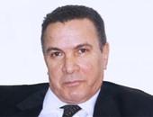 وزير الدفاع التونسى يتفقد قاعدة عسكرية بولاية منوبة