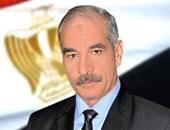 ضبط مسئول خدمة عملاء بشركة مساهمة مصرية استولى على 80 ألف جنيه من العملاء