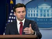 البيت الأبيض: على الأسد الوفاء بالتزاماته فى الهدنة السورية