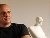 خالد زكى:علاج عبد العال حسن على نفقة الدولة حق له