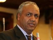 فى حب مصر: انتهينا من إعداد أجندتنا التشريعية للبرلمان وتشمل 100 قانون