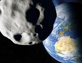 علماء الفلك يريدون تغيير مسار الكويكبات لتصطدم بالأرض والاستفادة منها