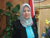 ننشر حركة مديرى عموم ووكلاء الإدارات التعليمية بالقاهرة