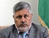 """""""حماس"""": سنحسم قرار الدفع بمرشح حال الإعلان عن موعد انتخابات الرئاسة"""