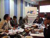 """""""الأهرام للدراسات"""" يناقش دور البرلمان فى تحسين أثر التشريعات على المواطنين"""