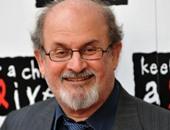 سلمان رشدى ضد حظر البوركينى فى فرنسا