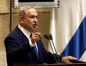 الإذاعة العبرية: شكرى وافق على دعم القاهرة لإعادة جنود إسرائيليين مفقودين بغزة