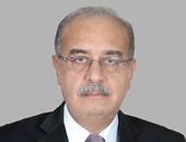 رئيس الوزراء يفتتح محطة رياح جبل الزيت غدا بقدرة 200 ميجاوات