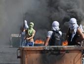 """الصحافة الإسبانية: مدريد قلقة على الوضع البالغ الخطورة فى إسرائيل وفلسطين.. وصحيفة: استخدام القوة يسهم فى تفاقم الوضع.. وتل أبيب """"تصطاد"""" الفلسطينيين فى """"انتفاضة السكاكيين"""""""