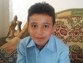 حقوق الإنسان بالعاشر: معلم السيدة عائشة اعتاد استخدام العنف