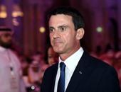 رئيس وزراء فرنسا: نعمل على مواجهة عداء السامية واليهود فى فرنسا