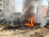 التحقيق مع 200 إخوانى حاولوا إثارة الشغب والتحريض على العنف بالمحافظات