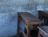نادر الليمونى يكتب: التعليم المصرى وترويض المرض