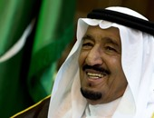 السعودية وروسيا تبحثان سبل التعاون المشترك فى مجال الطاقة الذرية