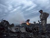 مقتل عنصرين من القوات الفرنسية نتيجة إسقاط مروحية فى ليبيا
