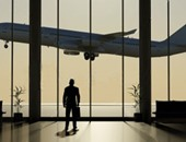 تعرف على إجراءات طلب المنع من السفر وحالات رفعه أو سقوطه حال وجود دين