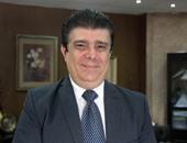 """حسين زين يشرف على عملية تطوير """"النيل للرياضة"""" قبل انطلاقها بشكلها الجديد"""
