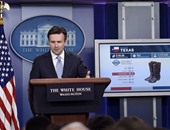 """البيت الأبيض: مدير """"FBI"""" لا يحاول التأثير على الانتخابات"""