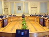 الحكومة: زيادة الإقبال على شراء المنتج الوطنى يساهم بتطوير الصناعة المحلية