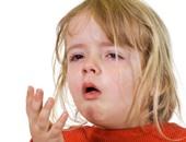 فيديو معلوماتى.. 10 أمراض وراء كحة ابنك.. اعرفيها