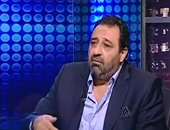 اتحاد الكرة: لو تقابل الأهلى والمصرى فى كأس مصر المباراة ستكون بجماهير