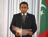 للمرة الأولى .. برلمان المالديف يقيل قاضيا لضلوعه فى الفساد