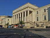 محكمة أوروبية تجيز حظر الحجاب فى أماكن العمل