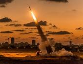جيش الاحتلال الإسرائيلى يصادق على أكبر ميزانية عسكرية لمواجهة الصواريخ