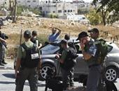 """""""هيومن رايتس"""": إسرائيل تجرد المقدسيين من إقاماتهم"""