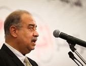 رئيس الوزراء يصدر قرارا بتعيين رئيس الإدارة المركزية بجامعة الإسكندرية