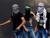 نيويورك تايمز: موجة أغانى وطنية تشعل حماس وغضب الفلسطينيين من اليهود