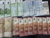 الأمن العام يحبط تهريب 281 ألف جنيه و2 مليون ريال خارج البلاد