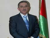 سفير أذربيجان بالقاهرة: البرلمان الجديد يدعم الاستقرار السياسى والتقدم فى مصر