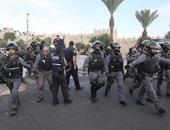 """الذعر الإسرائيلى يصل لـ""""المواصلات"""".. تل أبيب تنشر 300 جندى بالأتوبيسات"""