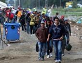 """لاجئون سوريون: عناصر من """"داعش"""" نجحوا فى دخول ألمانيا بين اللاجئين"""