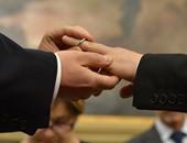 """""""واشنطن بوست"""" تهاجم مصر بسبب موقفها الرافض للشذوذ الجنسى"""