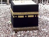 أخبار السعودية اليوم.. المملكة تأمل فى تعزيز عائداتها من السياحة الدينية
